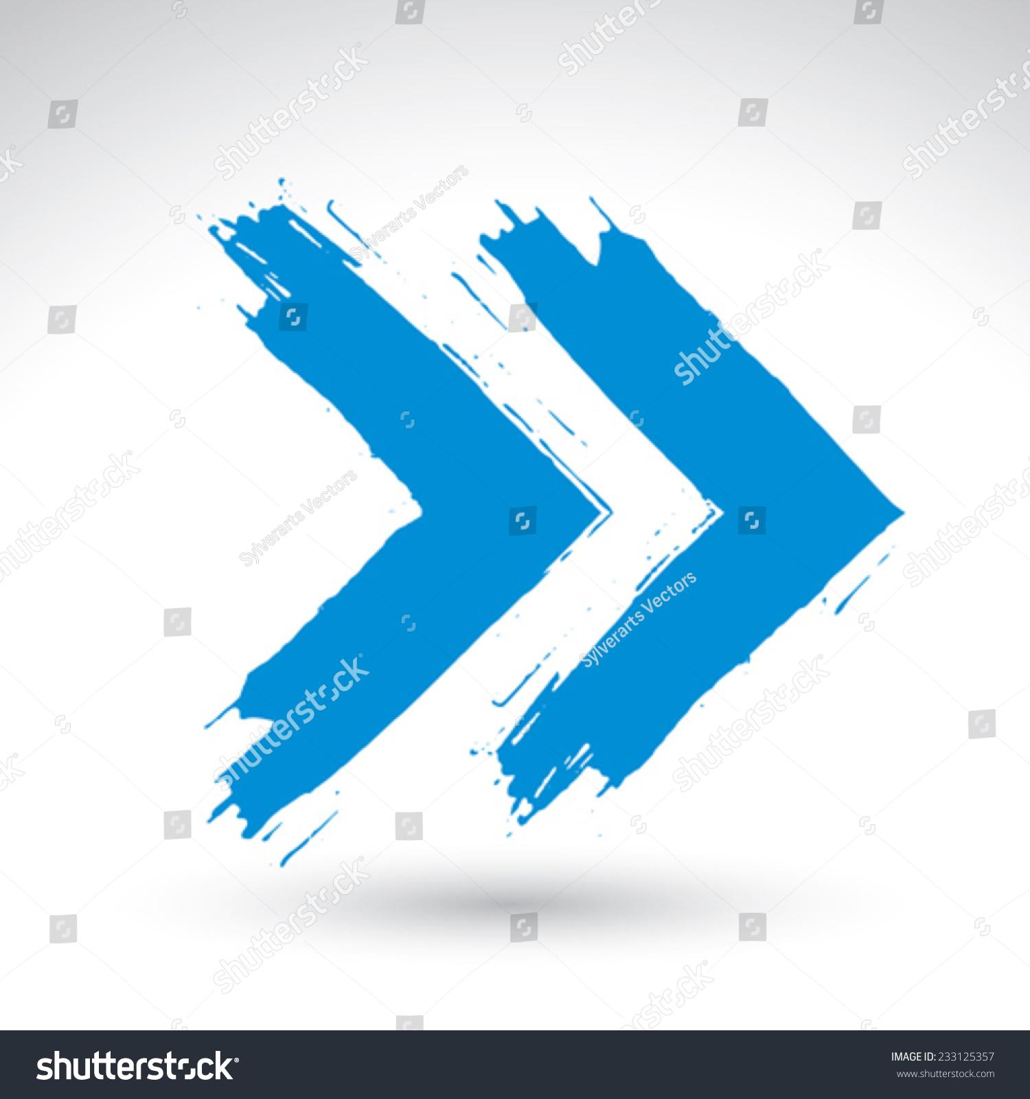 Rewind Symbol