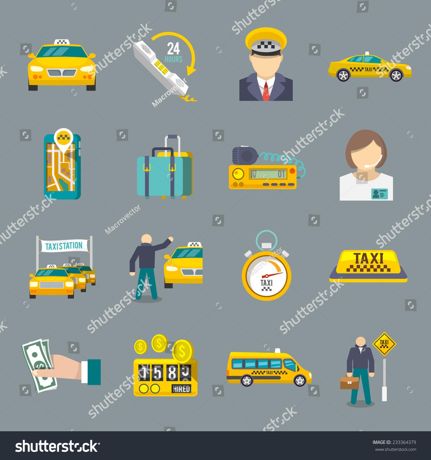 Программа лайм такси скачать