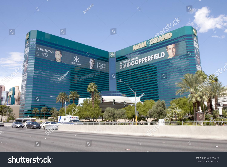 Grand boulevard casino coquitlam