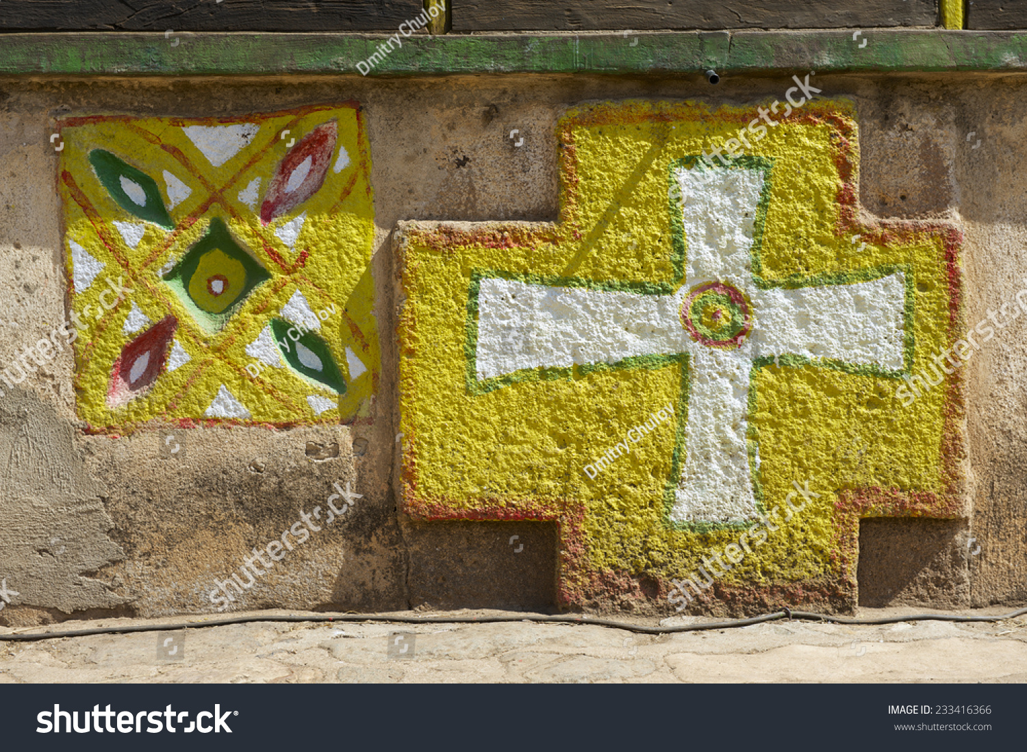 Famous Church Wall Decoration Ideas Crest - All About Wallart ...
