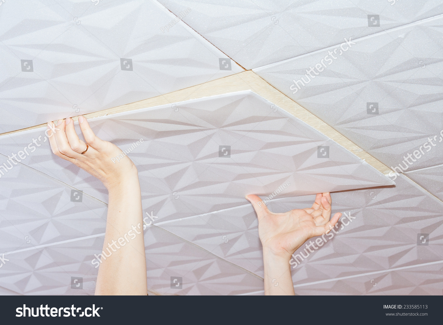 What are ceiling tiles made of gallery tile flooring design ideas ceiling tiles made of gallery tile flooring design ideas ceiling tiles made of gallery tile flooring dailygadgetfo Choice Image