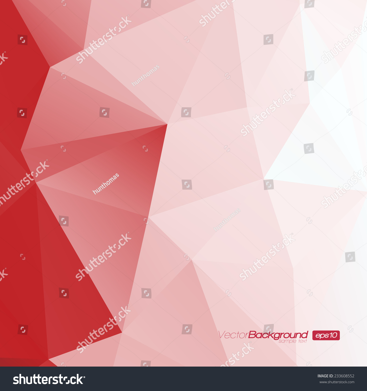 polygon shape abstract design - photo #28