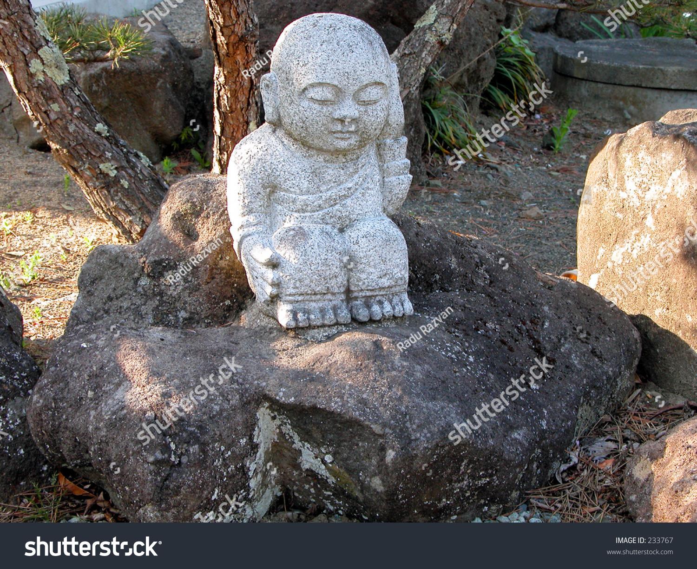 buddhist little rock