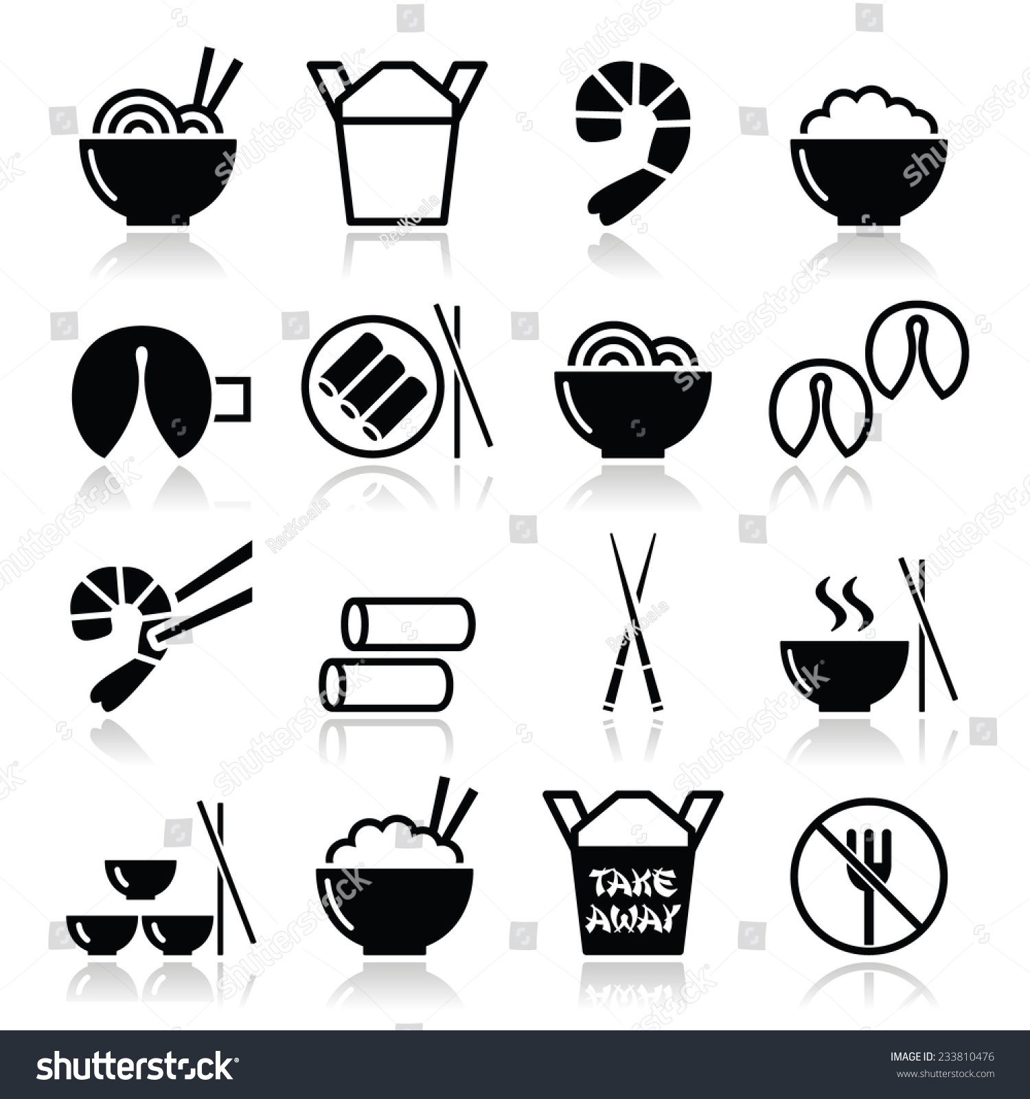 free clipart spring rolls - photo #33