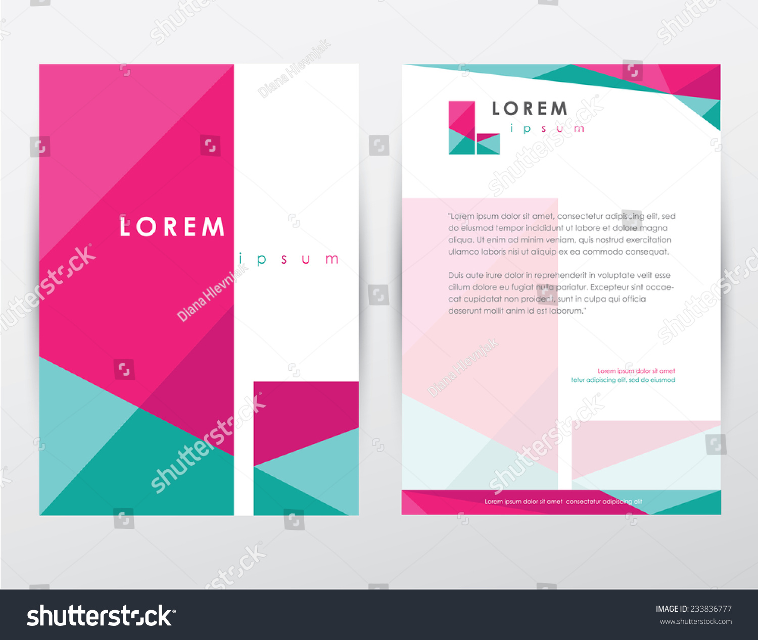 Search Results For Letter Template For Business