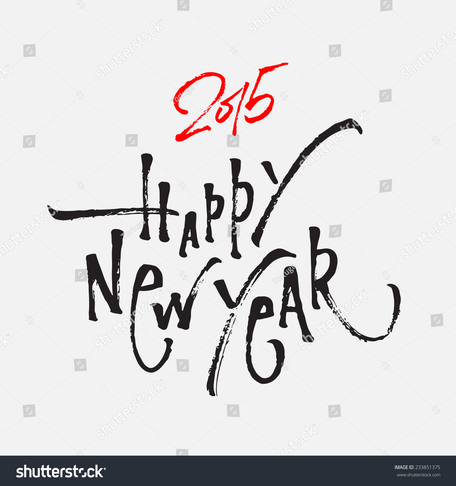 The script of the New Year for children 2-3 years, 7-10 years 38