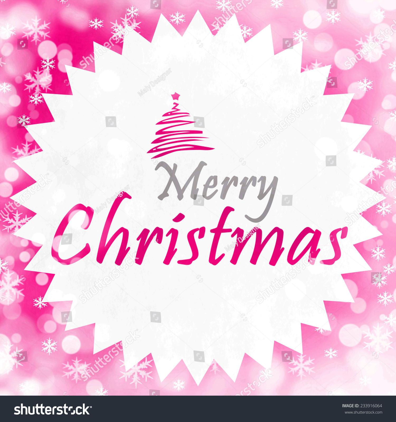 Merry christmas season greetings quote stock illustration 233916064 merry christmas season greetings quote m4hsunfo