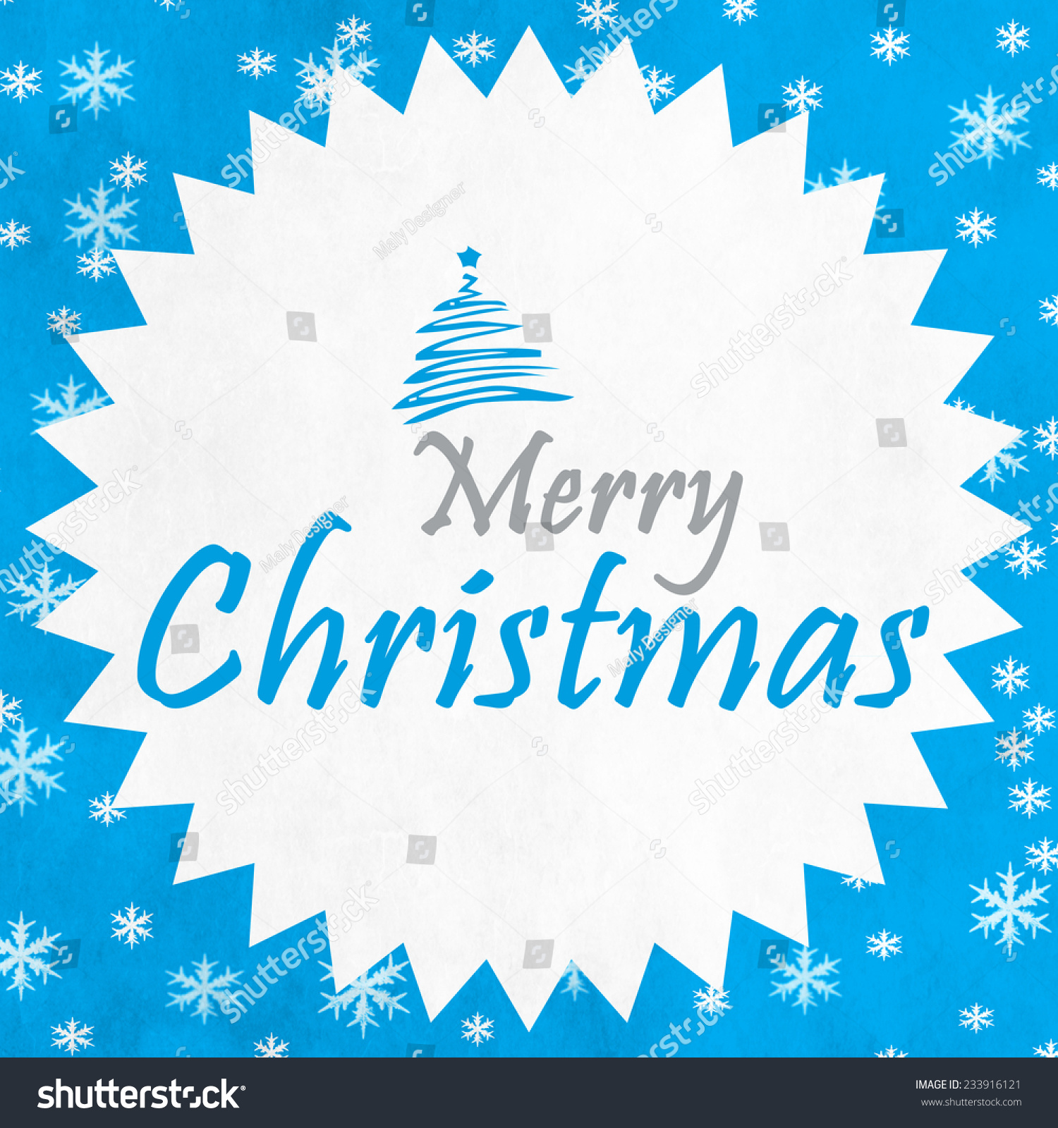 Merry christmas season greetings quote stock illustration merry christmas season greetings quote kristyandbryce Choice Image