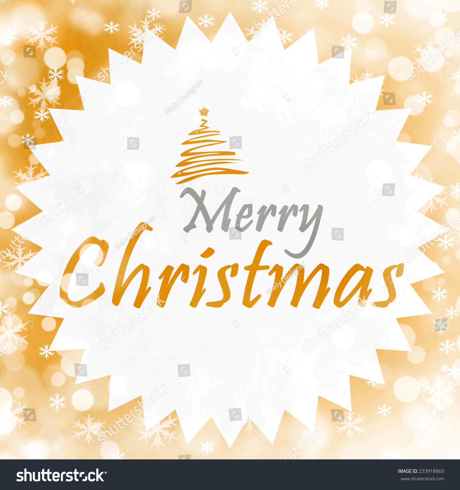 Merry christmas season greetings quote stock illustration 233918869 merry christmas season greetings quote m4hsunfo