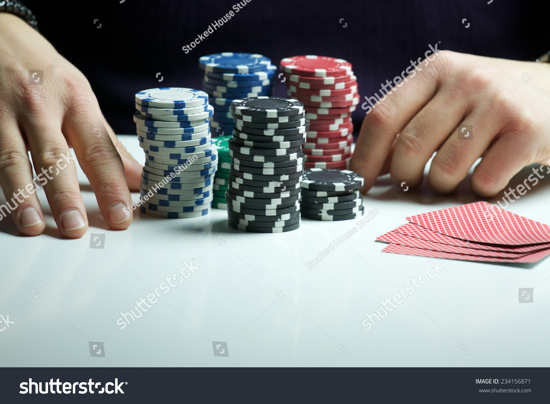 Cheap gambling billiard by designs in casino