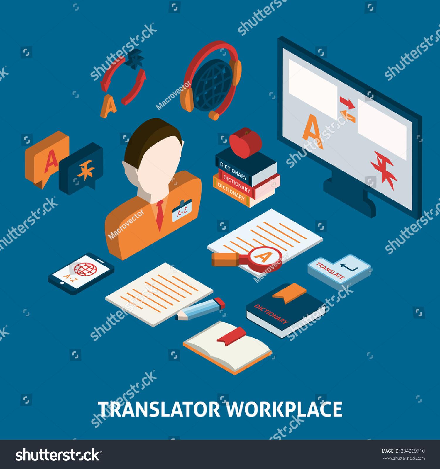 Секс онлайн офис рус переводчик фото 51-581