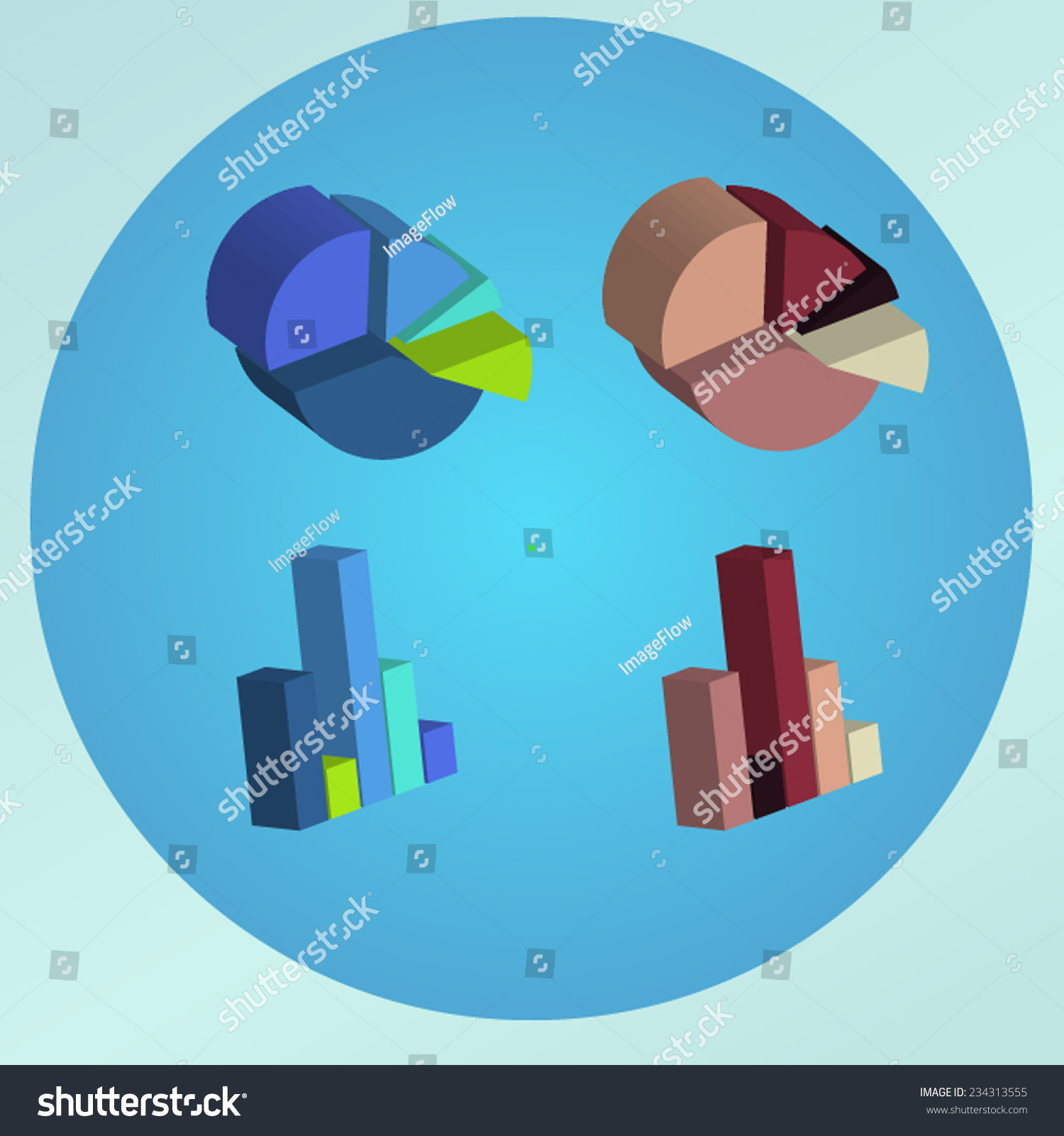 Difference between pie chart and bar graph choice image free any difference between pie chart and bar graph choice image free any pie chart quiz image collections nvjuhfo Images