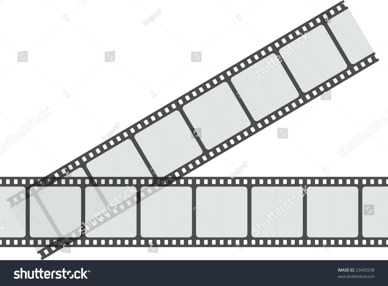 film tapeのイラスト素材 23435938 shutterstock