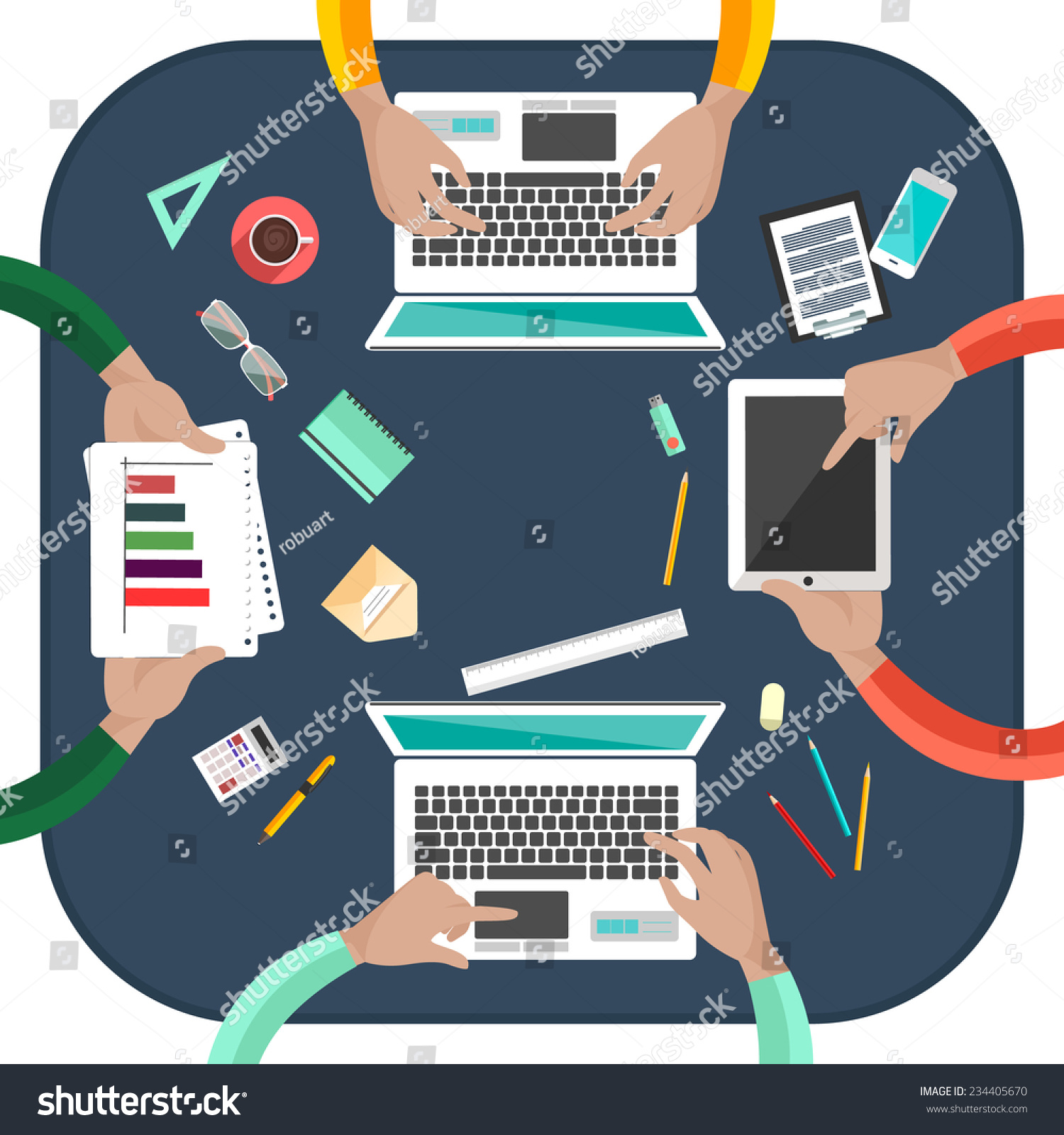 introduction of the working process of Developing an organized presentation starts with your introduction how to write an introduction for a presentation to work, the story needs to.