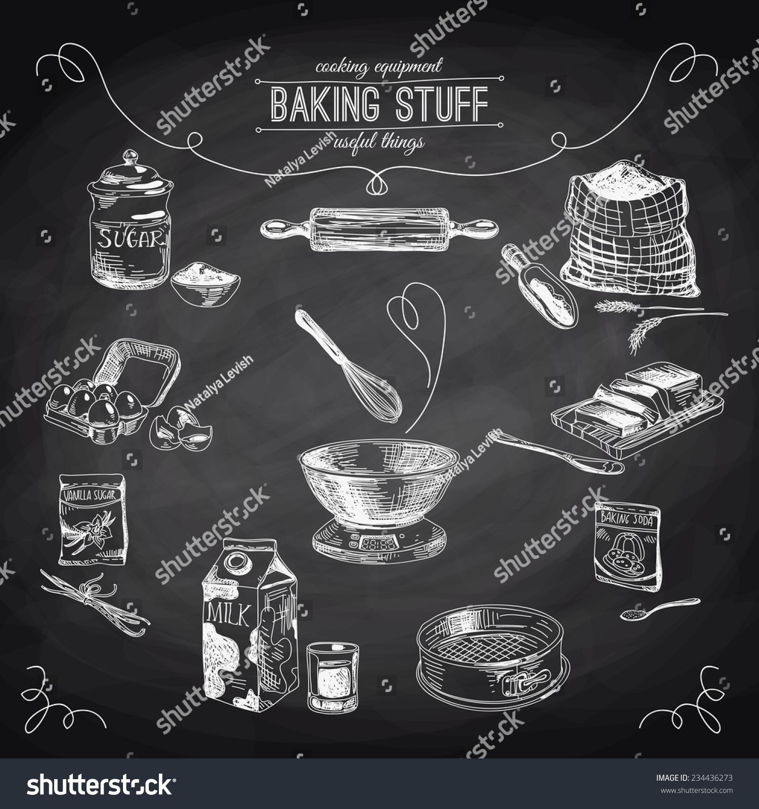 baking powder nederlands