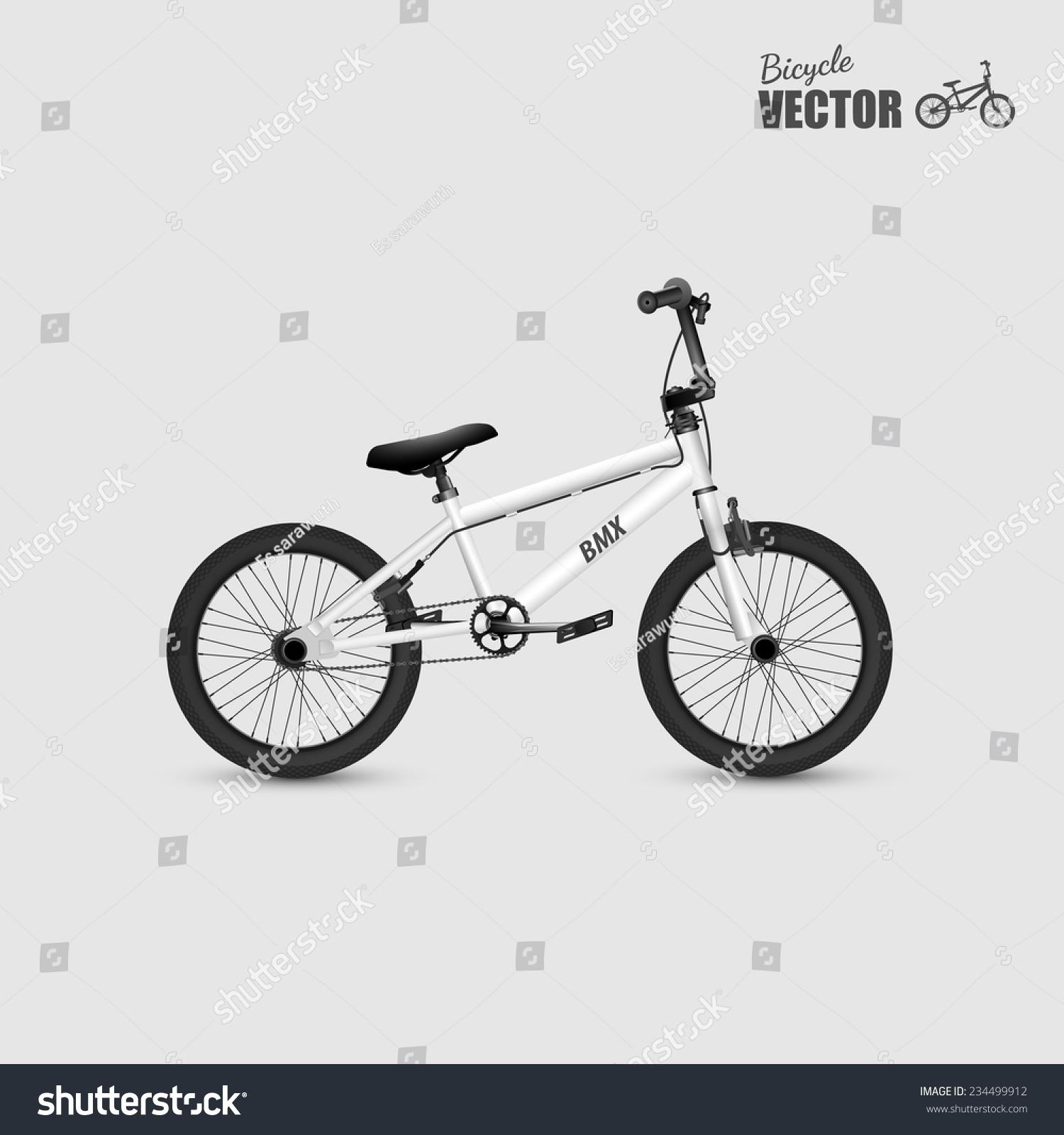 Asombroso Enmarcado Opinión Bicicletas Elaboración - Ideas ...