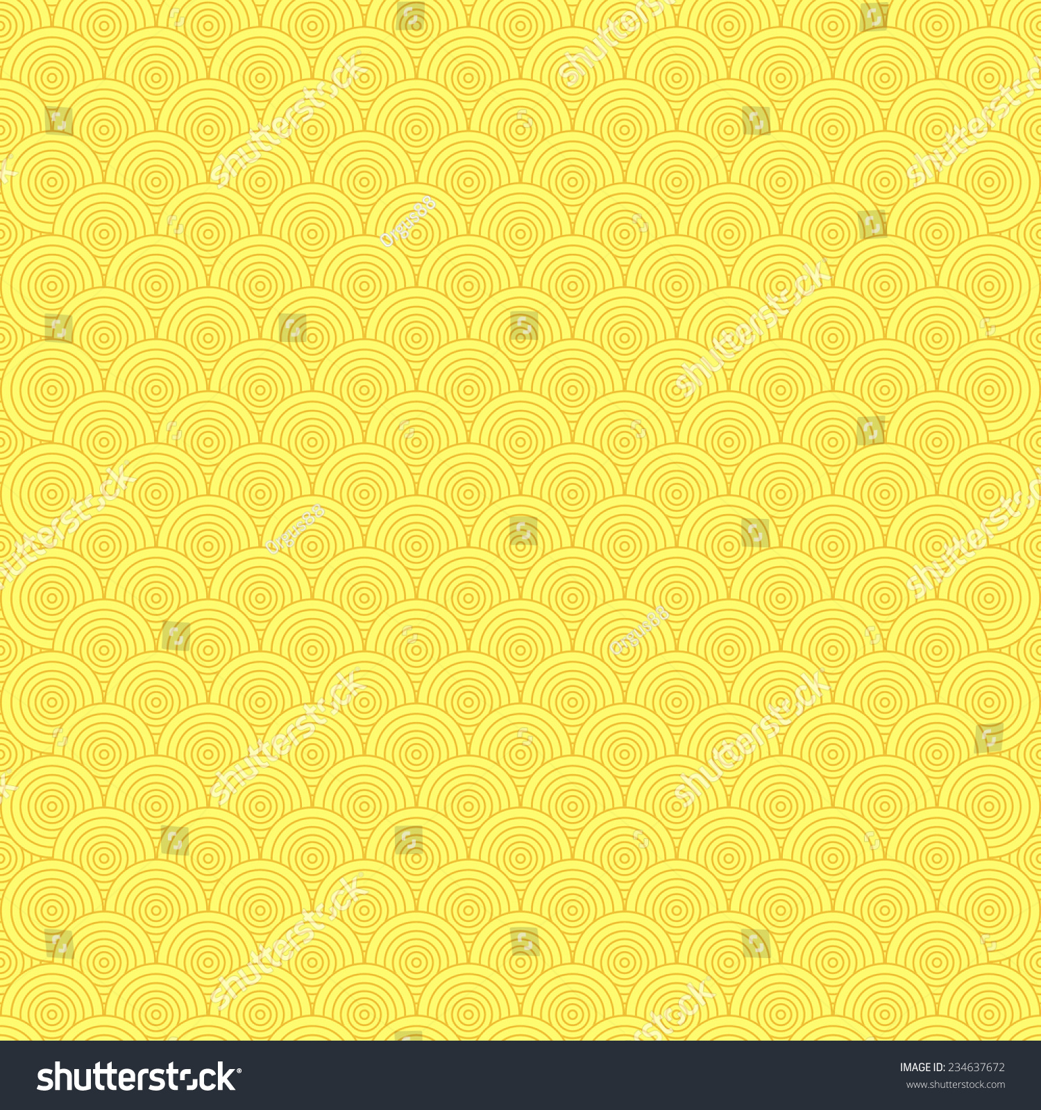 Vector abstract chinese new year background modern chinese new year