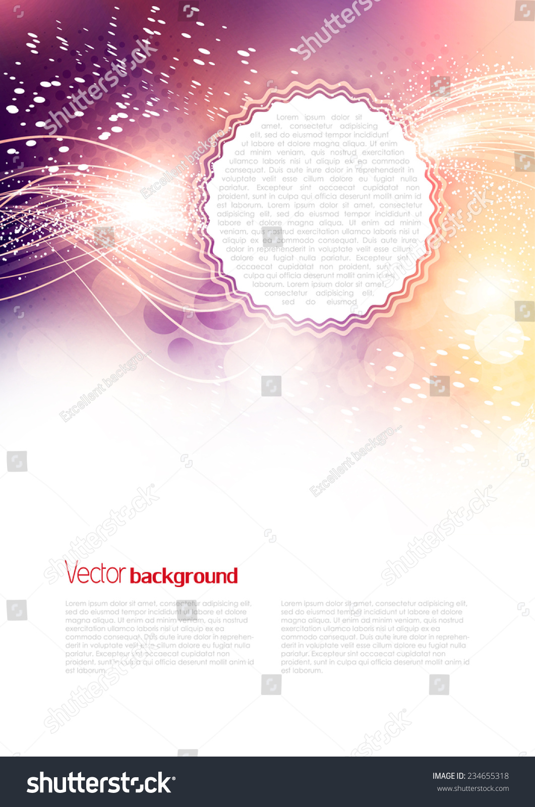 christmas backgrounds for flyers barca fontanacountryinn com
