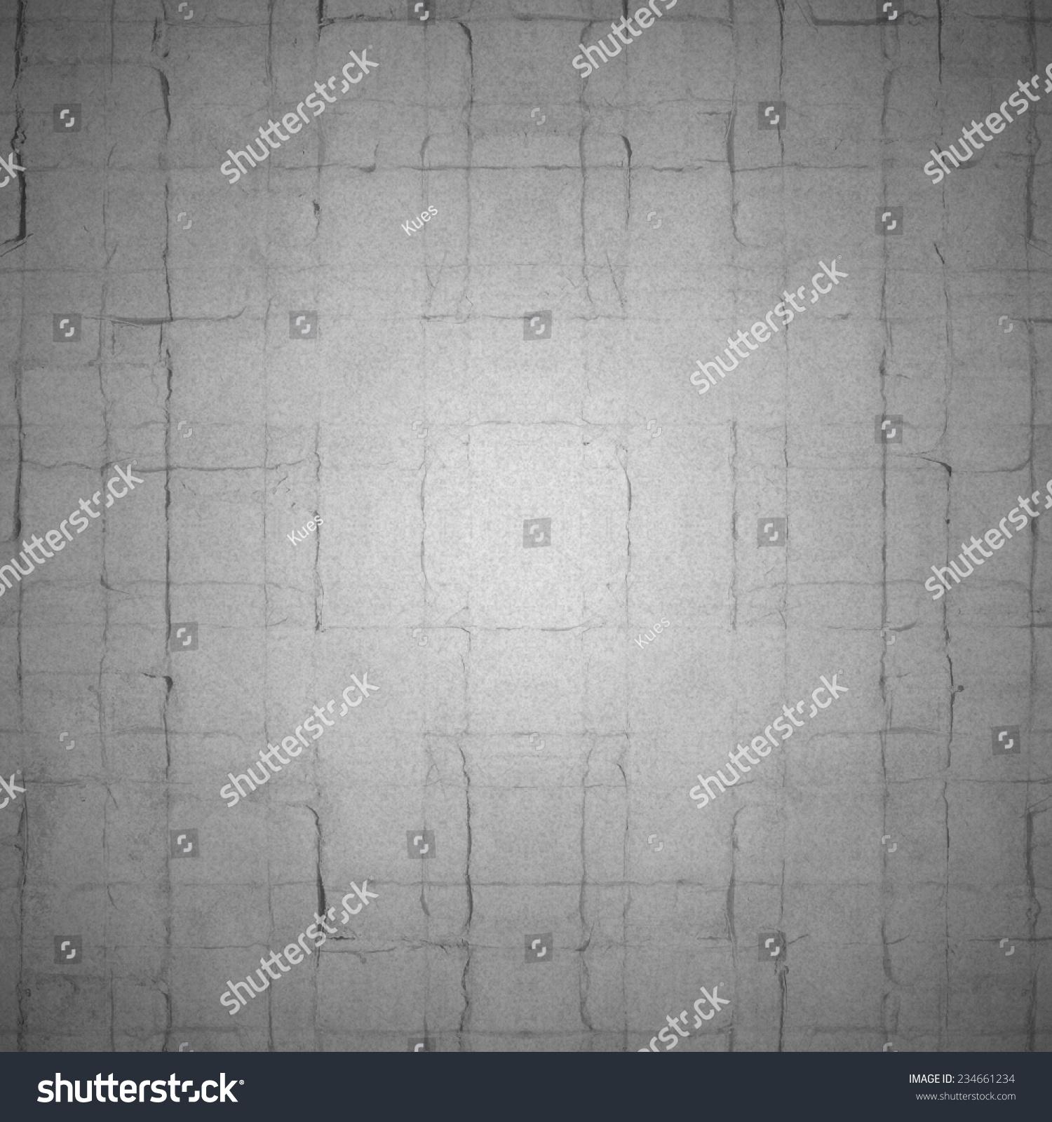 Problems With Brick Floors : Brick floor stock photo shutterstock