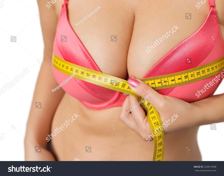 Фото жіночі груди великі 23 фотография