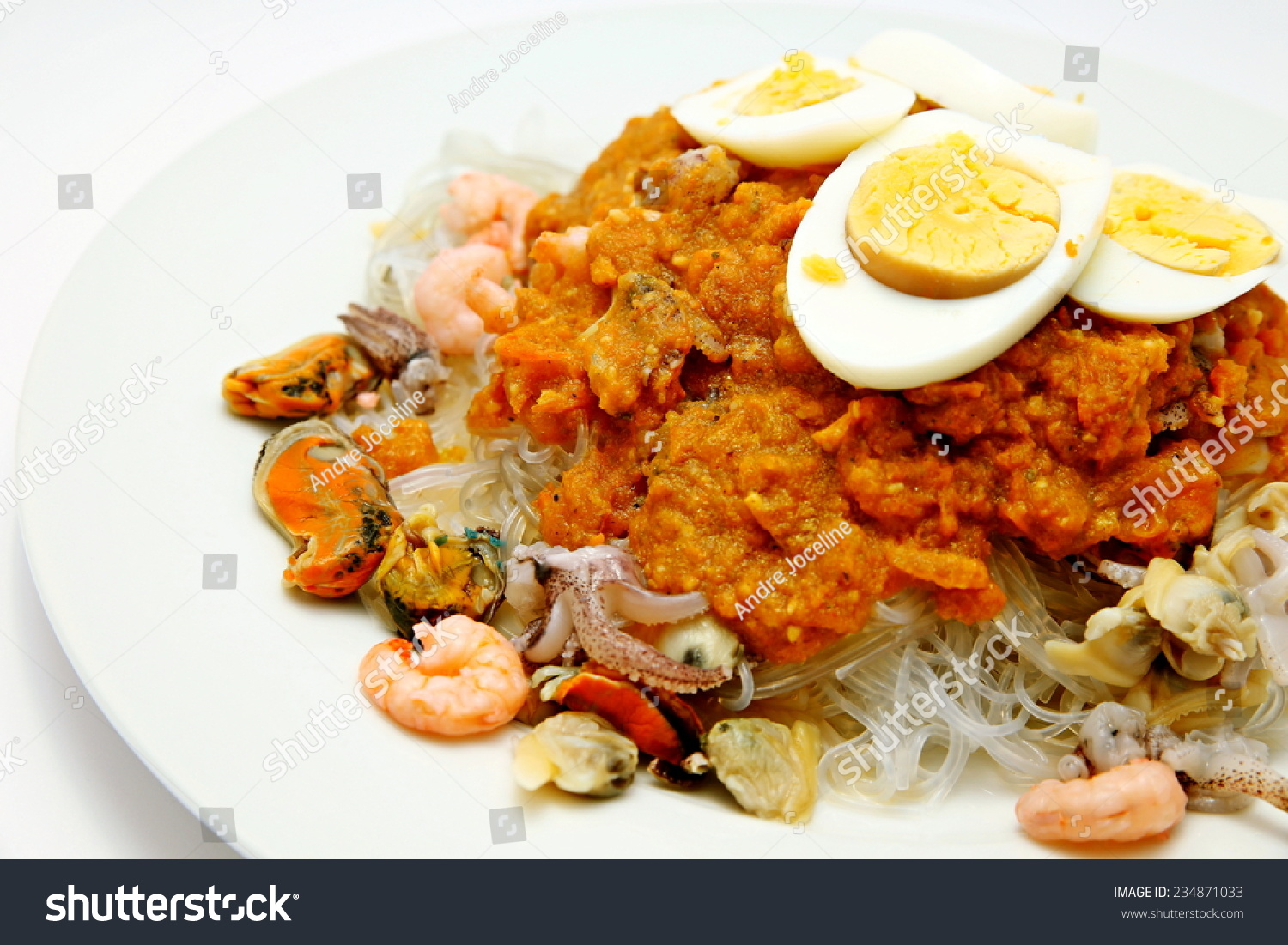 filipino cuisine meal stock photo 234871033 shutterstock lean cuisine log in lean cuisine log in