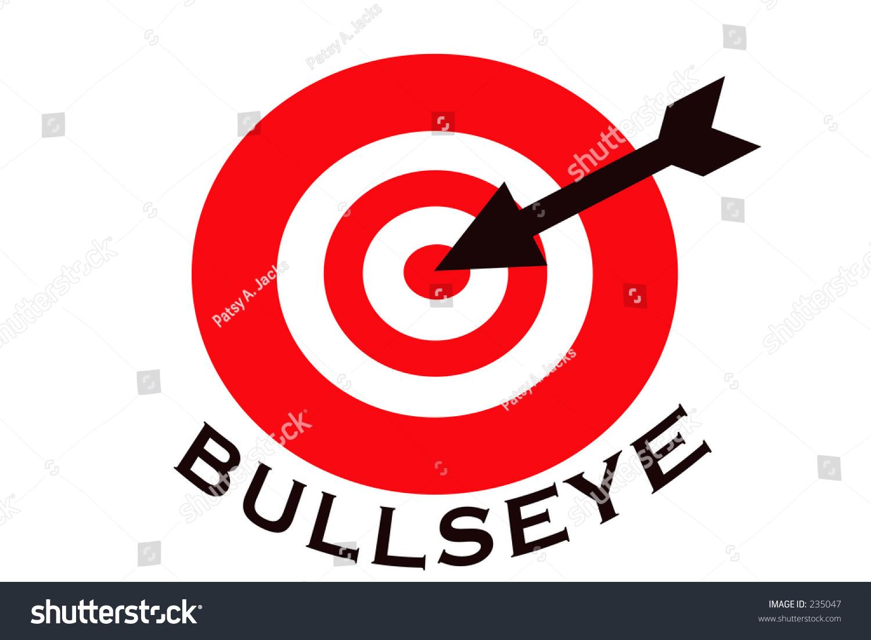 Bullseye Deutsch