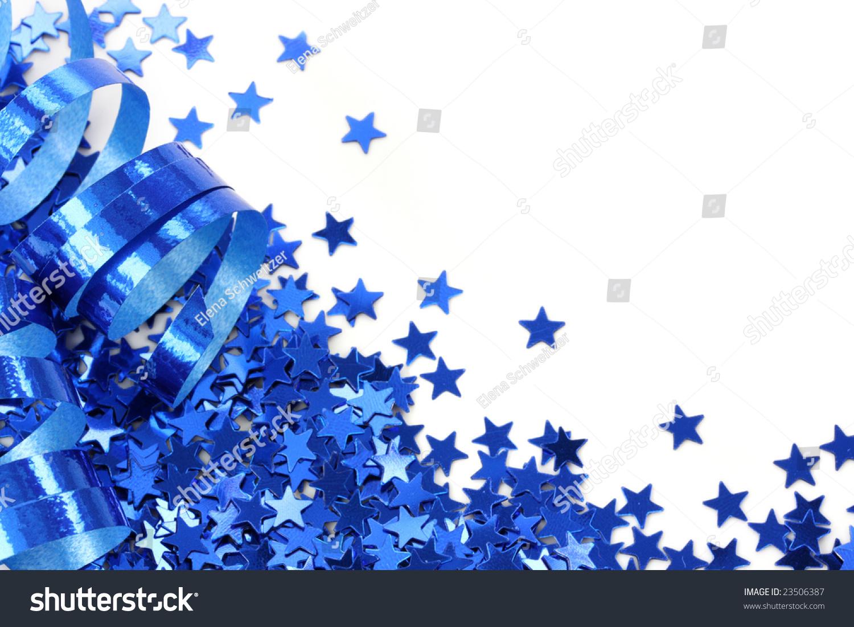 blue stars confetti on white background stock photo blue ribbon clip art transparent background blue ribbon clip art outline