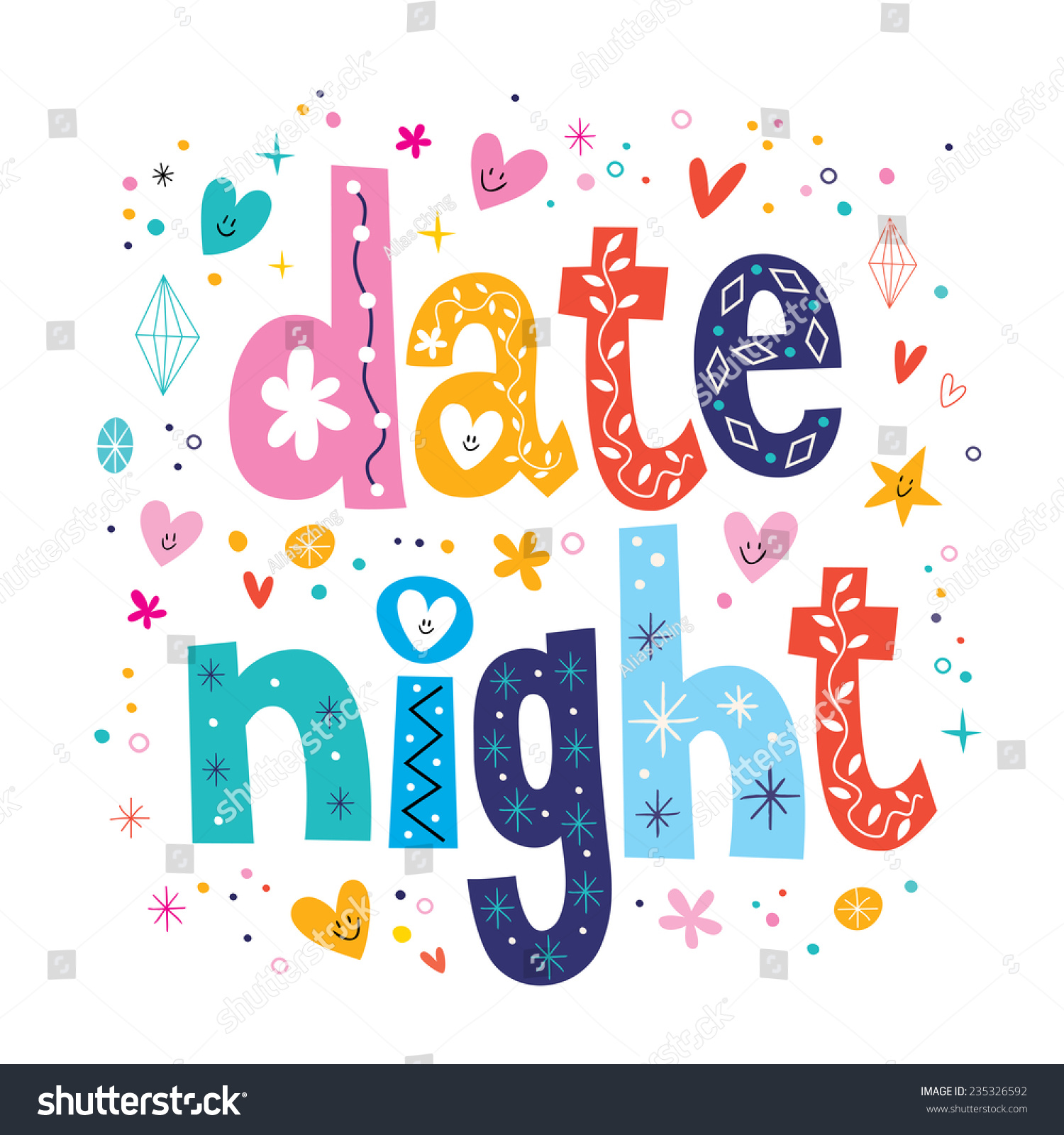 Dating in the day dating in the night