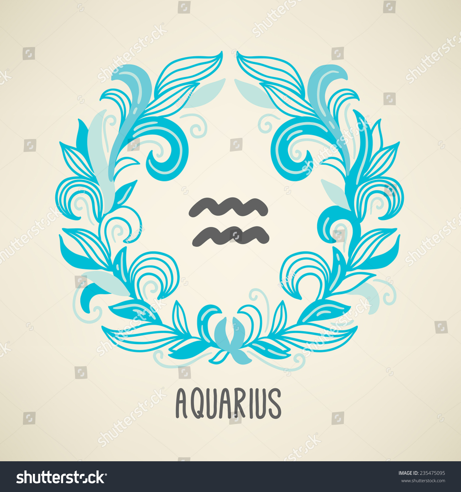 AstrologicalAlchemical Symbols  symboldictionarynet