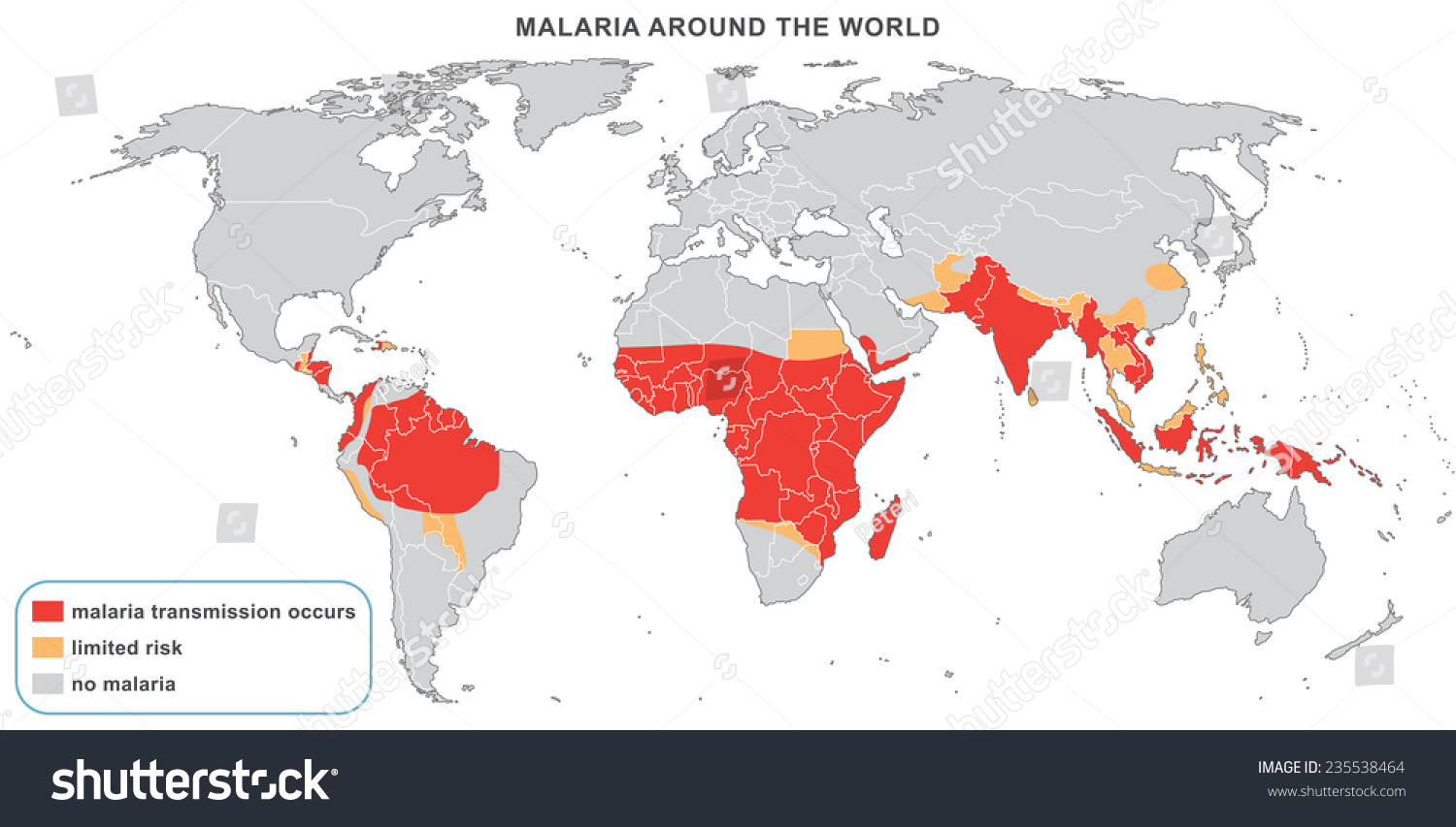 an analysis of the dengue fever viral disease in tropical and sub tropical regions around the world About dengue the dengue virus dengue disease to dengue haemorrhagic fever or dengue tropical and sub-tropical regions around the world dengue is.