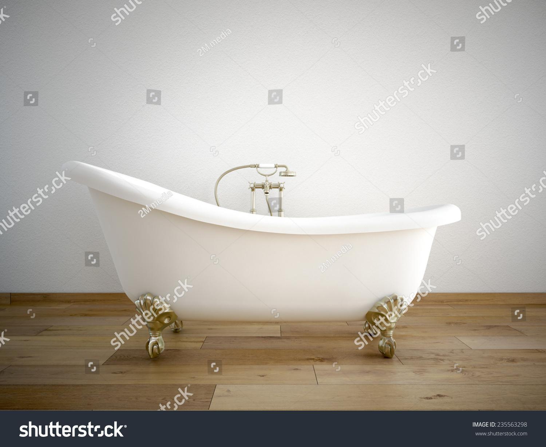 wooden master shower brushed bathroom room small vintage tube faucet ideas glass vanity design schemes modern color nickel