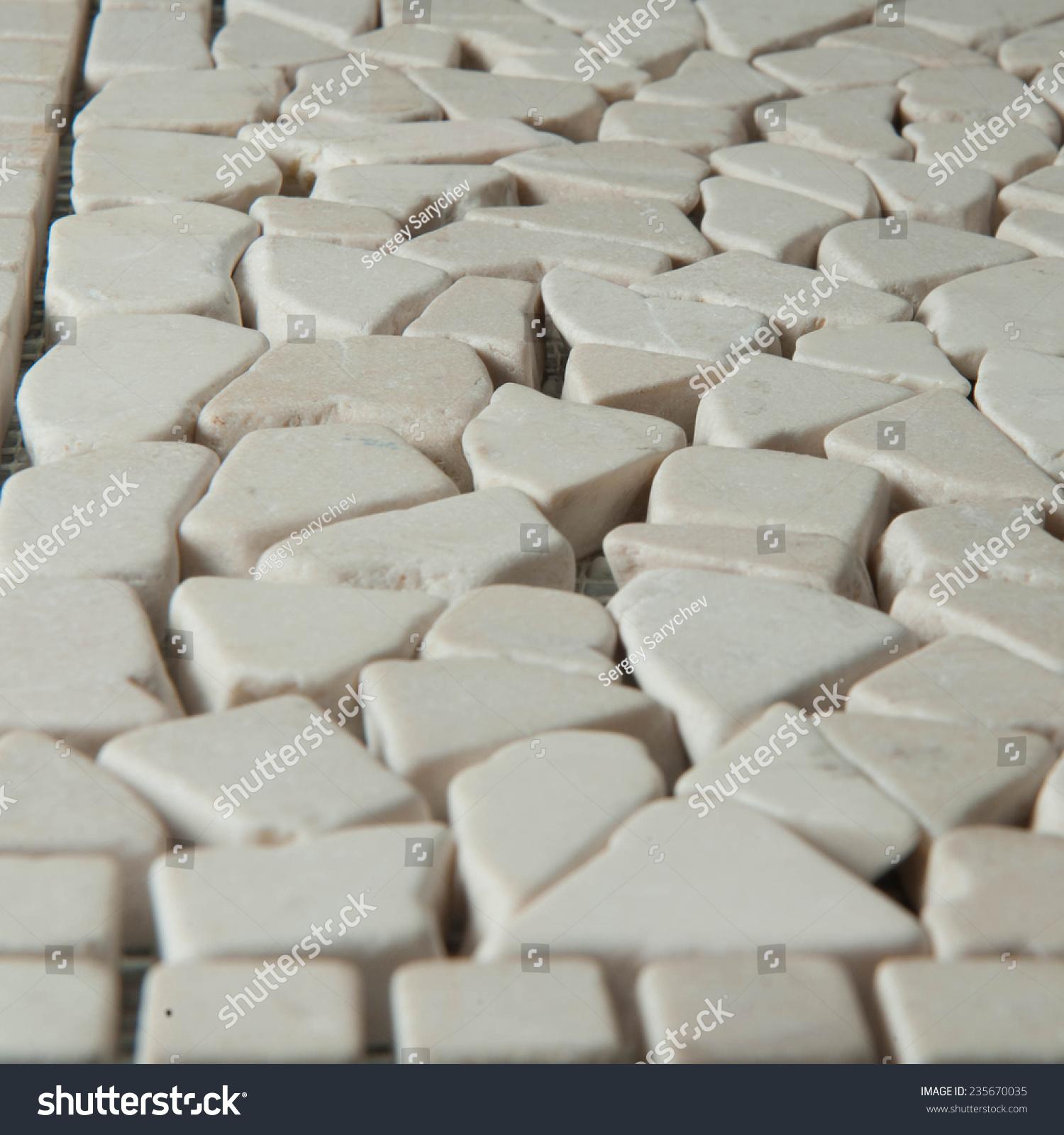 Texture Mosaic Tiles Mosaic Texture Mosaic Stock Photo (Edit Now ...