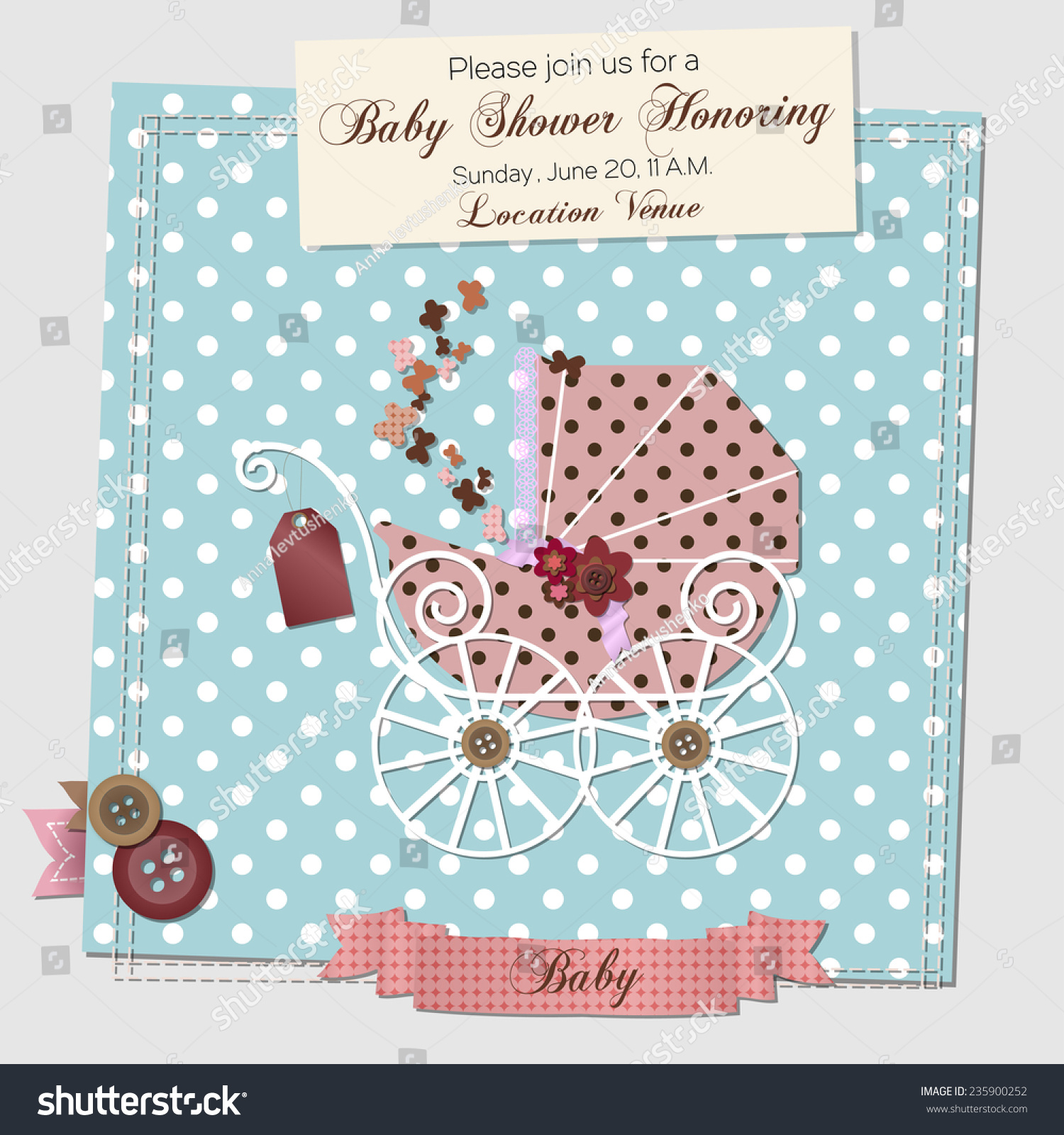Happy Newborn Baby Cards | www.pixshark.com - Images ...