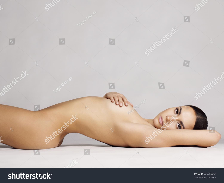 Смотреть порно элегантные леди 25 фотография