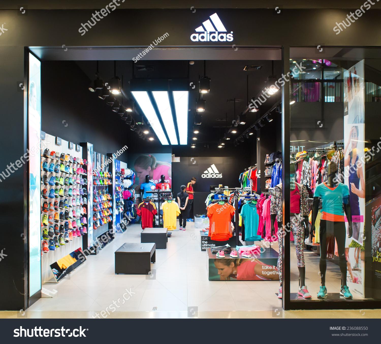 adidas com shop