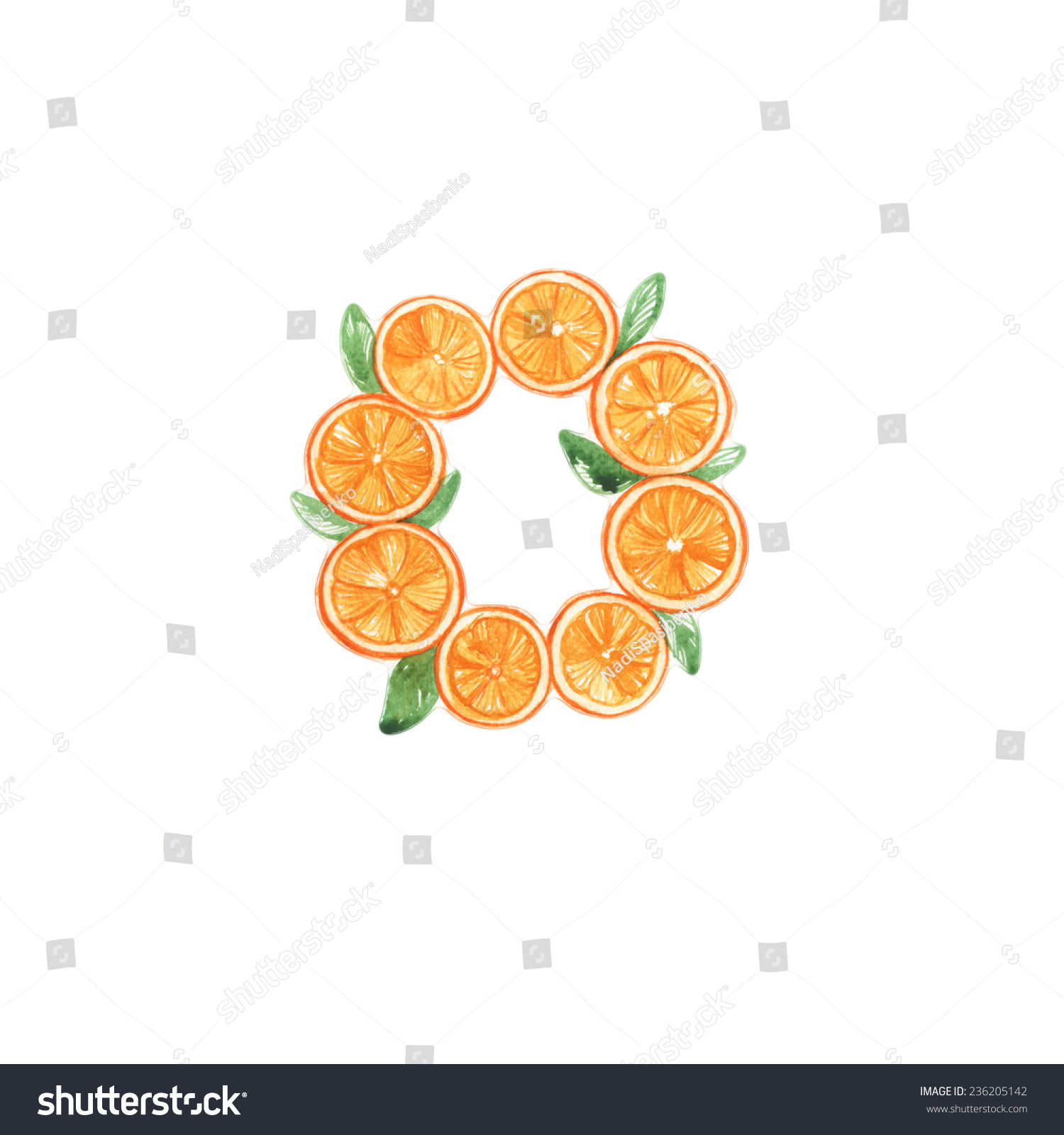 english alphabet cartoon consist letters animal stock illustration consist of letters and animal food letter o orange