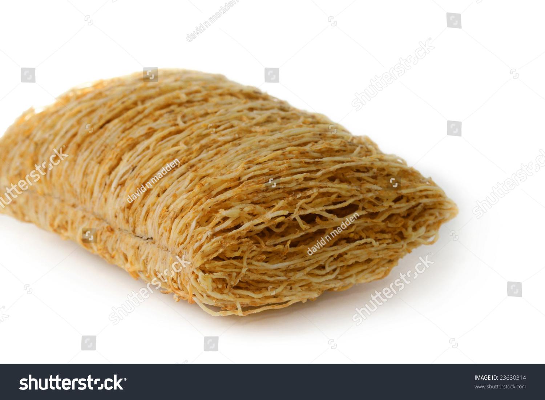 Post   Shredded Wheat Original Big Biscuit 15 oz. Box - Walmart.com