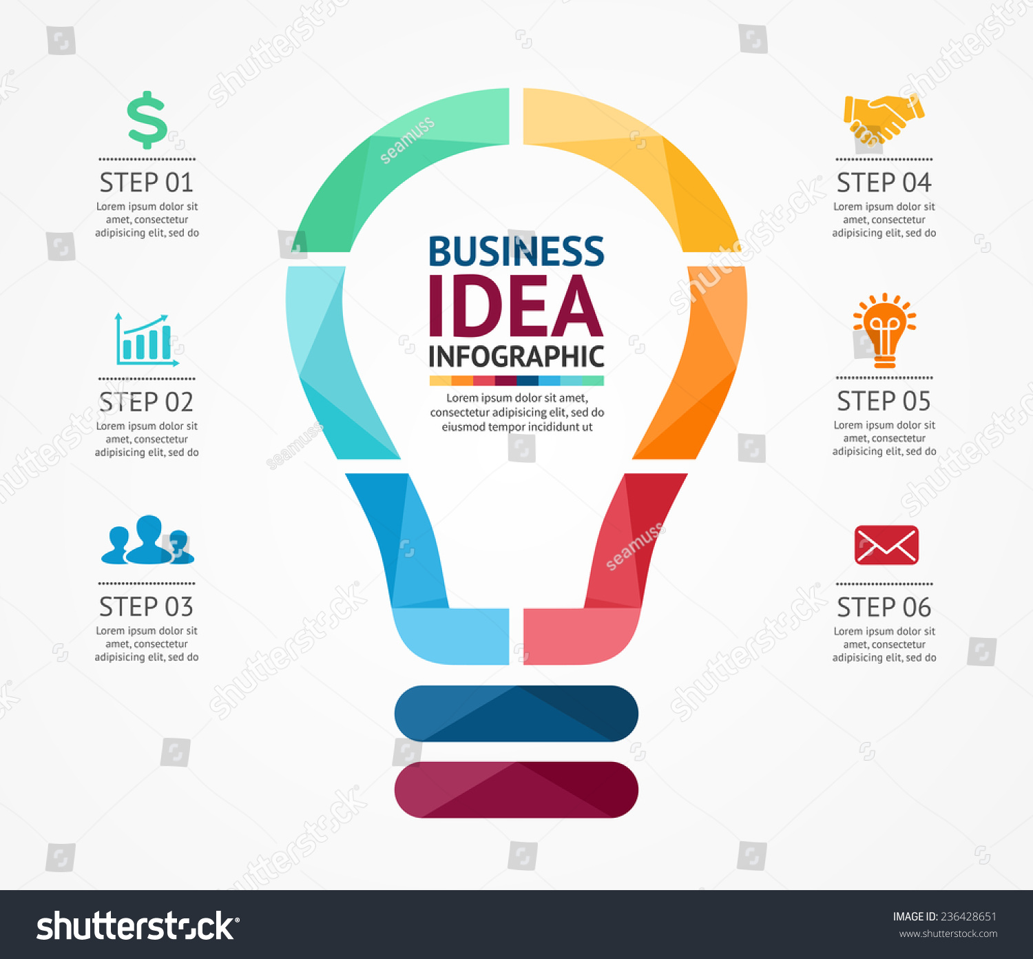 Image Result For Business Idea Brainstorming Template