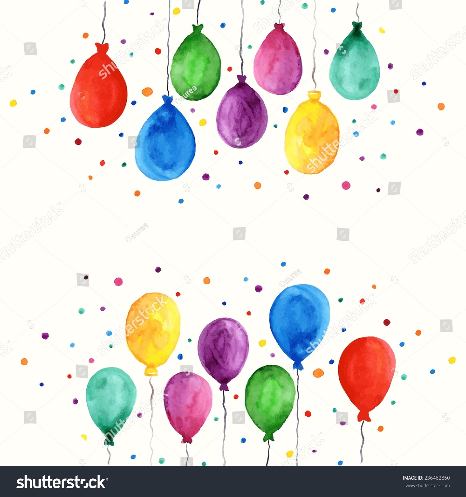 Decorate Birthday Card Image collections Free Birthday Cards