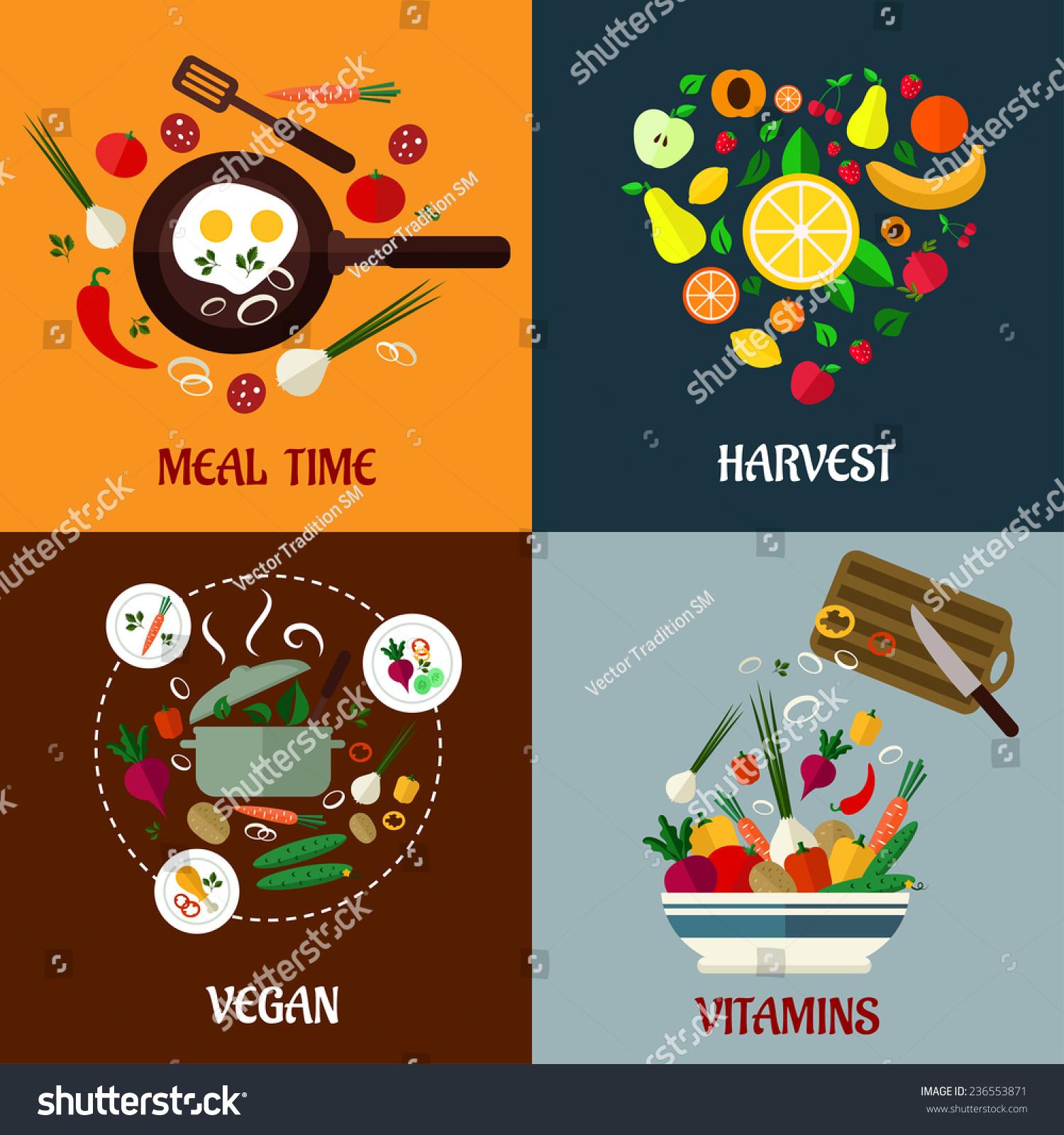 рисунки здоровое питание в доу