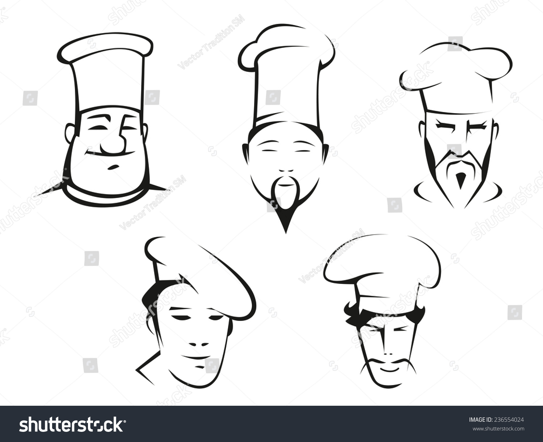 Сиськами гола повар повар 23 фотография