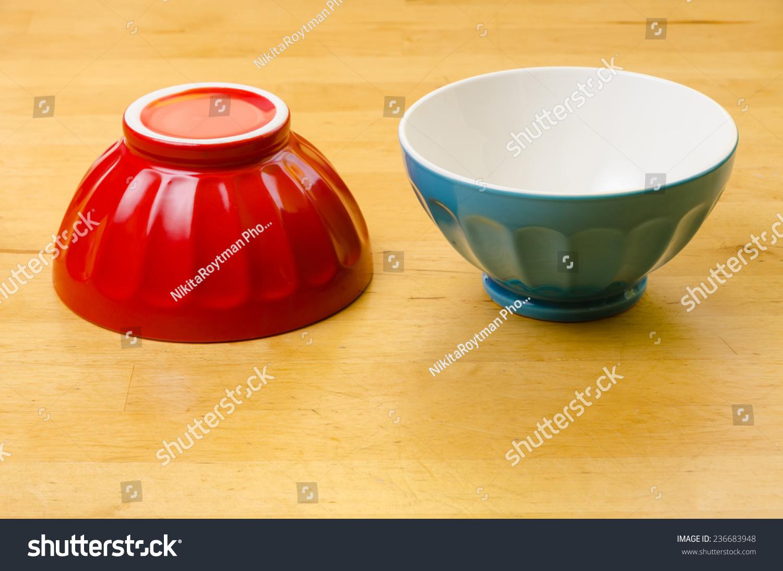 /Black 12/Bowls 150/ml/