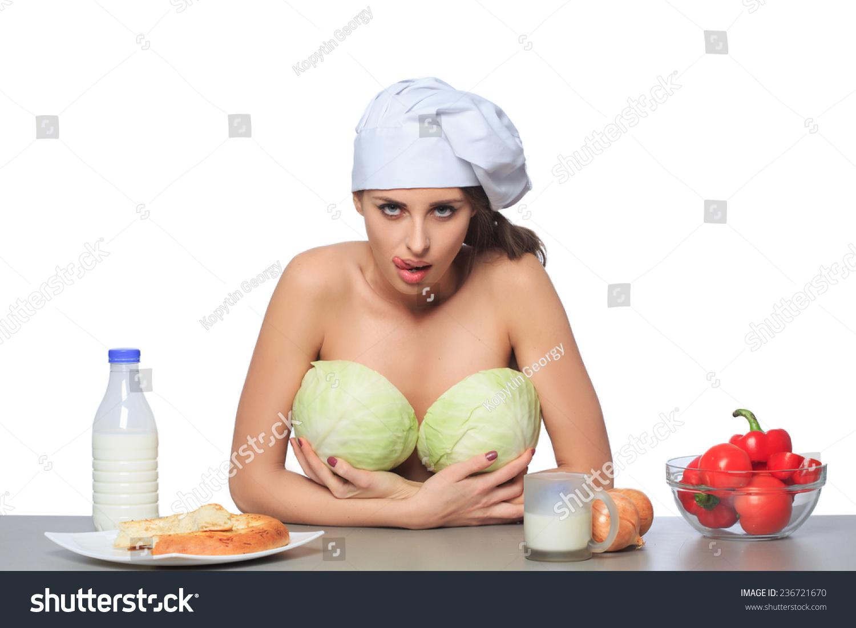 Sexist babe pics erotic movie