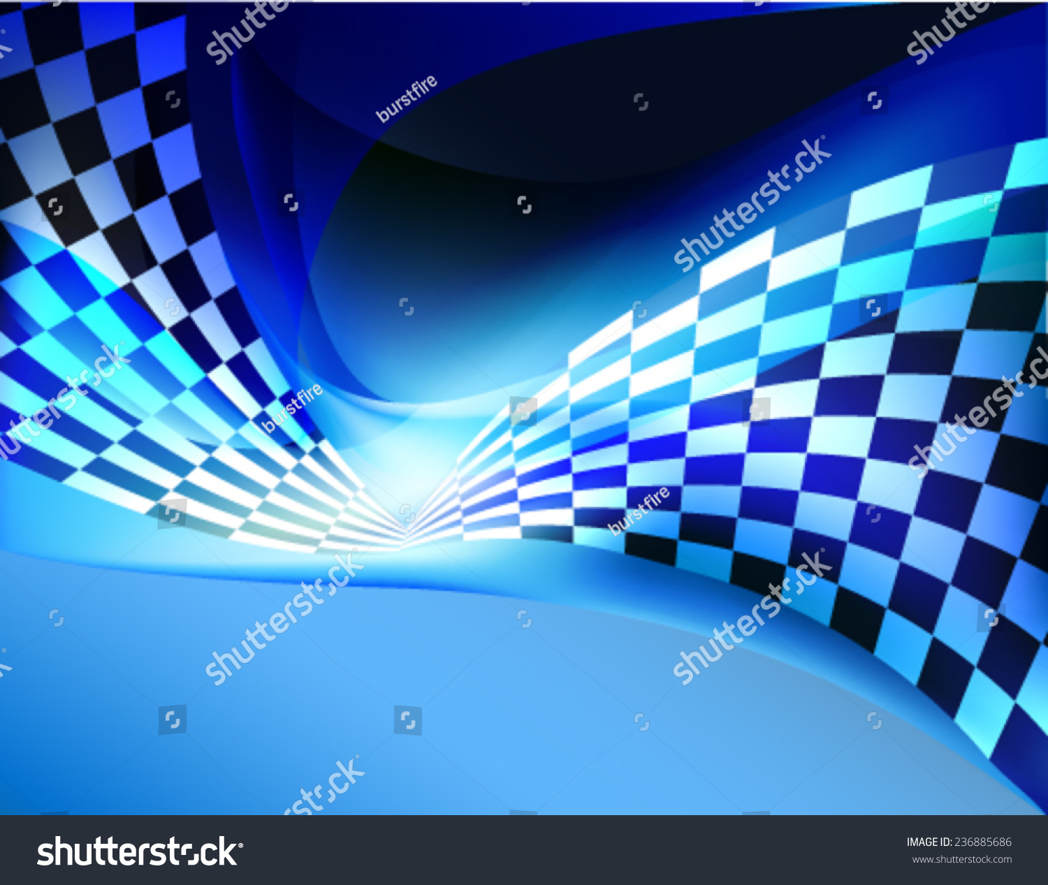Red checkered background clipart clipground - Racing Background Checkered
