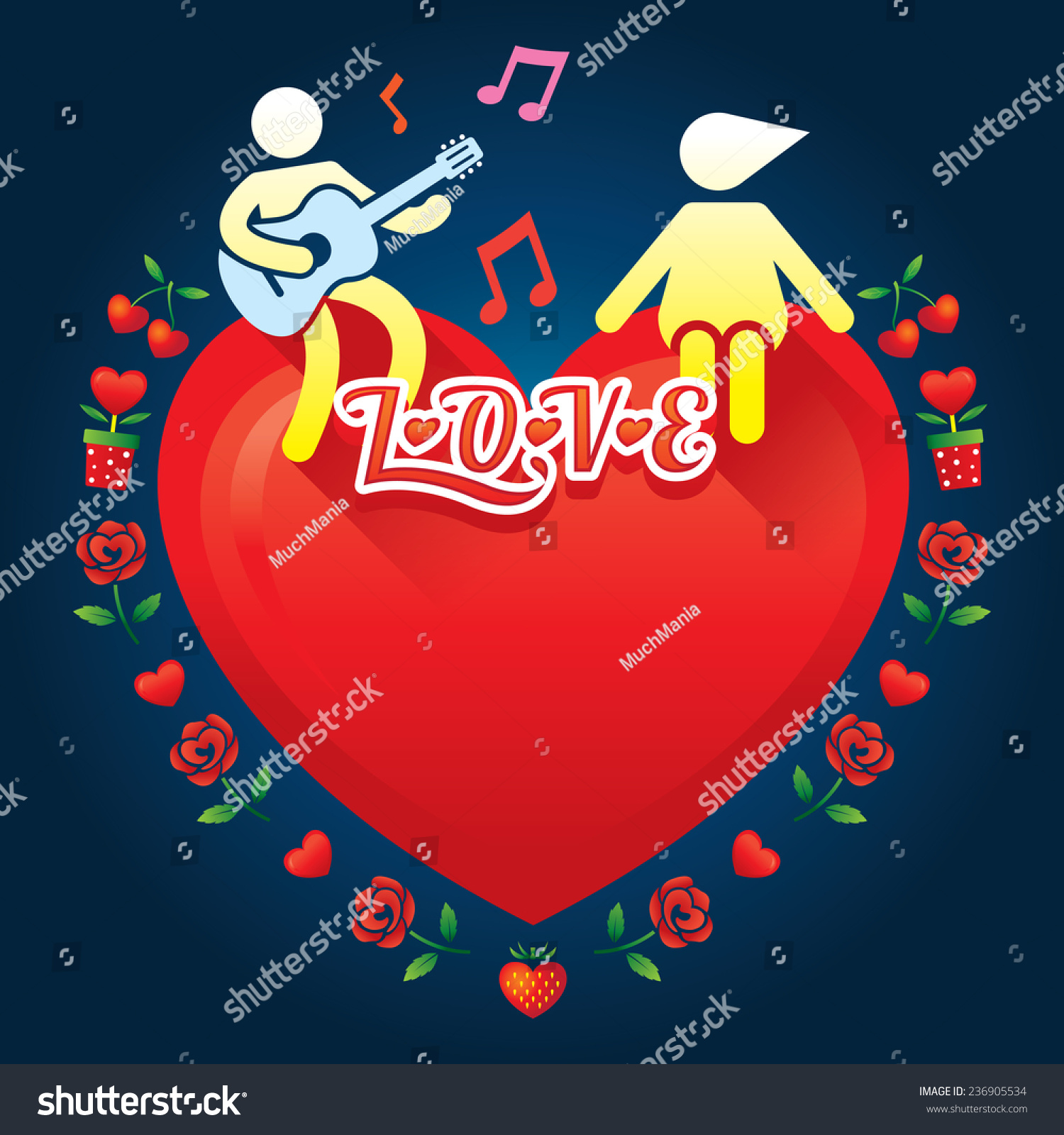 folktale the symbol of love Jewish literature uses powerful symbols of romantic love to portray humanity's love of g‑d  this is a symbolic tale of the relationship of humanity with g‑d.