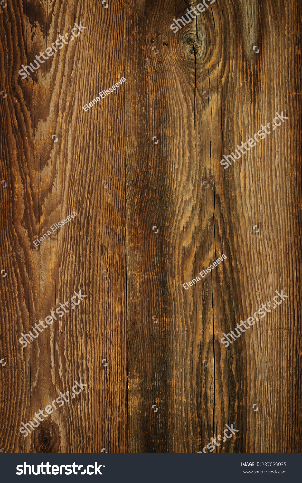 rustic brown wood background - photo #24