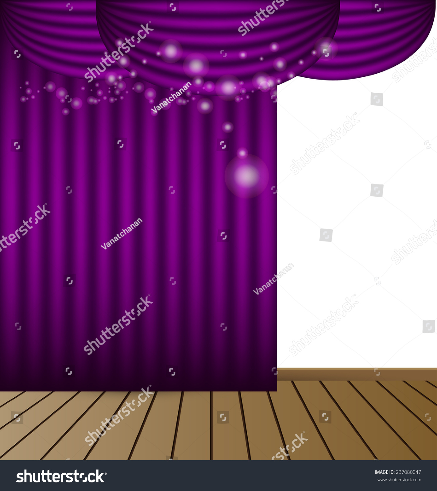 girls and beautiful attic assimetry curtains nice with purple curtain for image also wallpaper bedroom