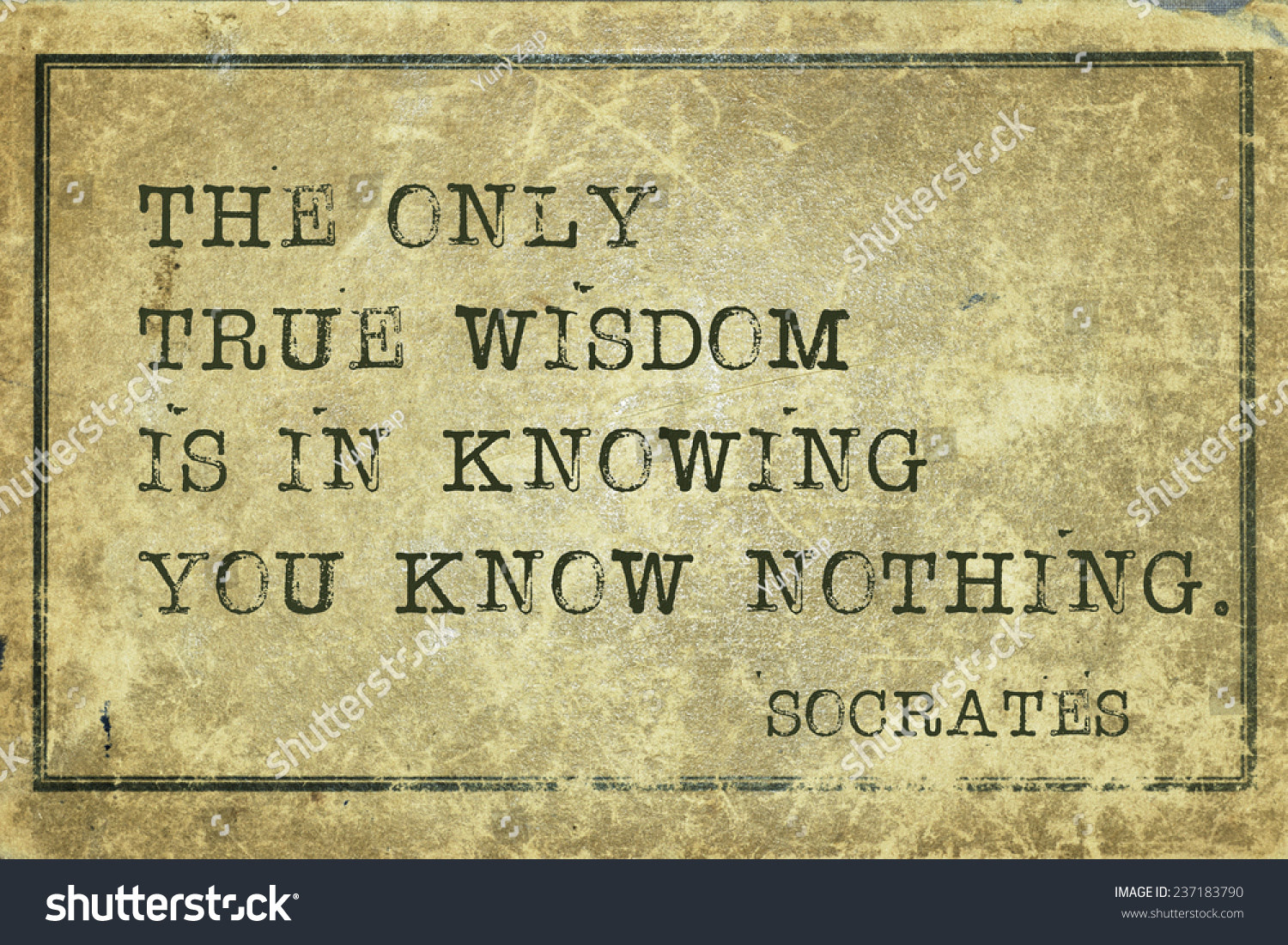 Image result for greek wisdom