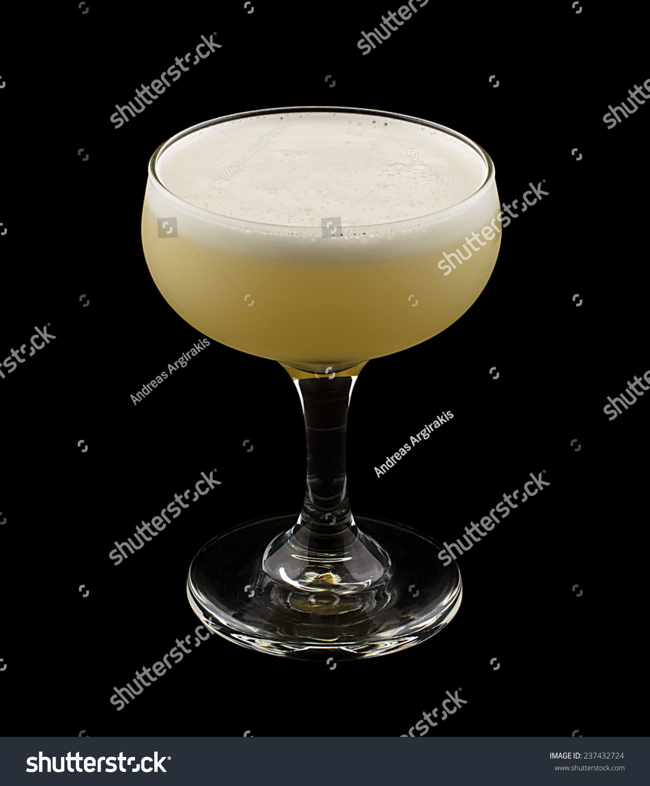 visitor is a cocktail that contains gin creme de banana cointreau egg white and orange juice. Black Bedroom Furniture Sets. Home Design Ideas