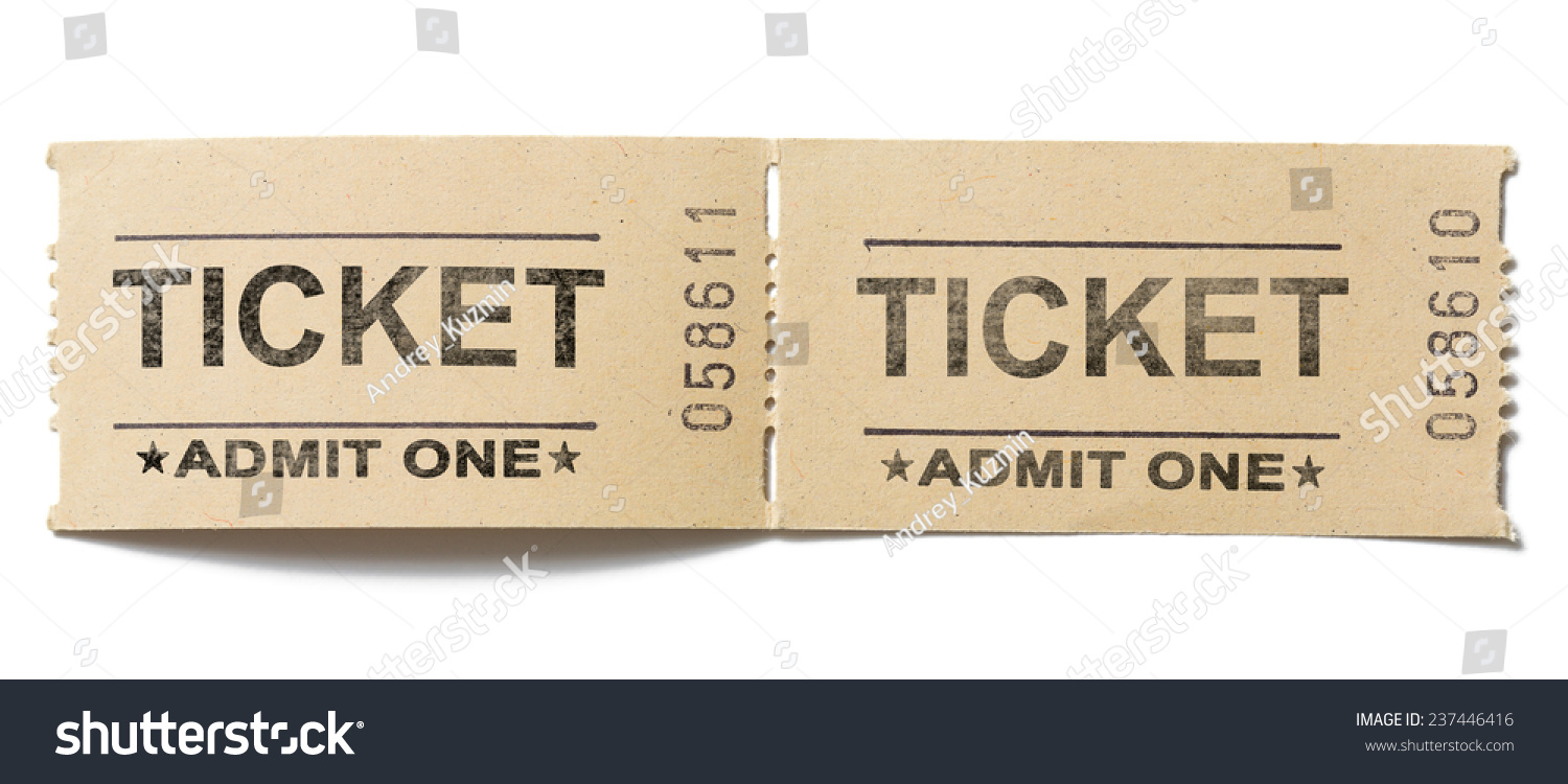 a pair of tickets thesis Free pair of tickets papers, essays, and research papers.